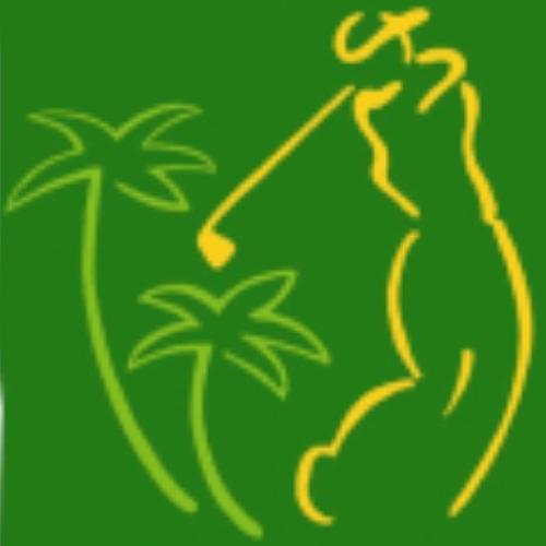 Ihre persönliches Golf-Erlebnis